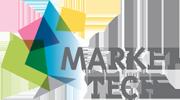 (MKT.L) logo