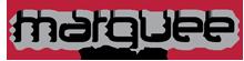 Marquee Energy logo