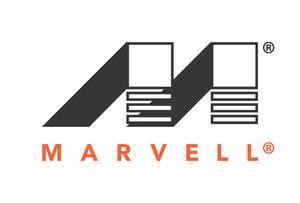 Marvell Technology logo