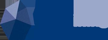 MC Mining logo