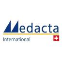 Medacta Group logo