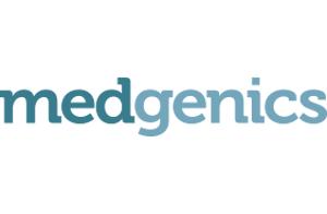 Aevi Genomic Medicine logo