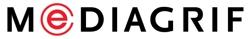 mdf commerce logo