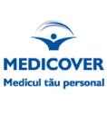 Medicover AB (publ) logo