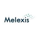 Melexis logo