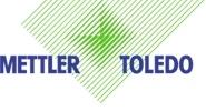 Mettler-Toledo International logo