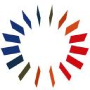 Meyer Burger Technology logo