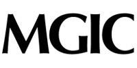 MGIC Investment logo
