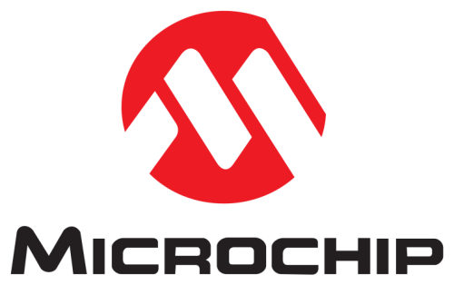 Microchip Technology logo