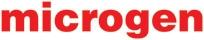 Microgen logo
