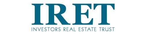 Minto Apartment Real Estate Invt Trust logo