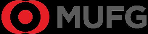 Mitsubishi UFJ Financial Group logo