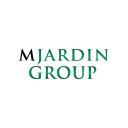 MJardin Group logo
