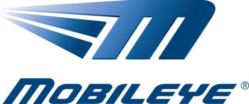 (MBBYF) logo