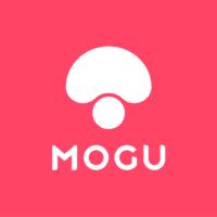 MOGU logo