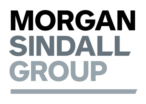 Morgan Sindall Group logo