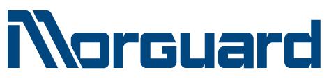 Morguard Real Estate Inv. logo