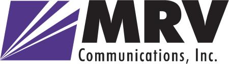 972470 logo