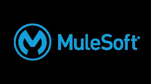 (MULE) logo