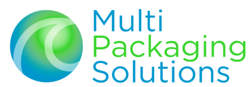 (MPSX) logo
