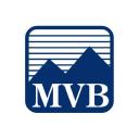MVB Financial logo