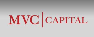 MVC Capital logo