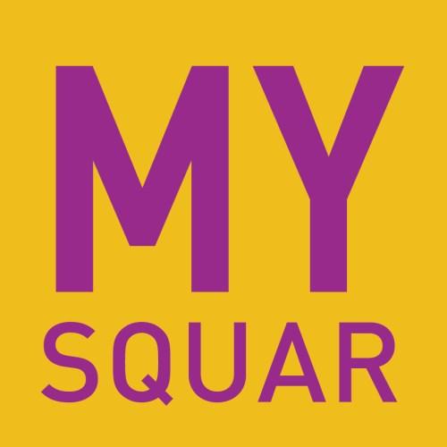 MySQUAR logo