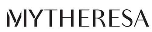 MYT Netherlands Parent B.V. logo