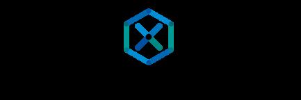 NanoXplore logo