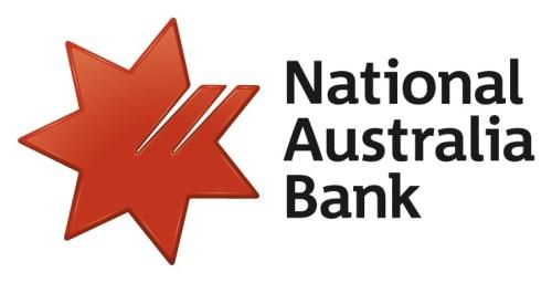National Australia Bank logo