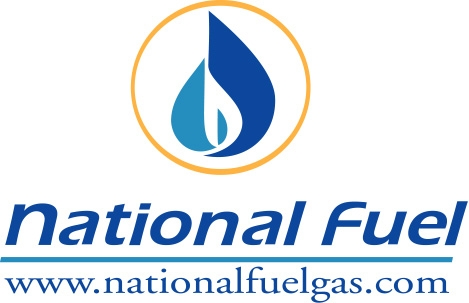 National Fuel Gas logo