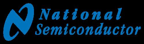 Nationstar Mortgage logo