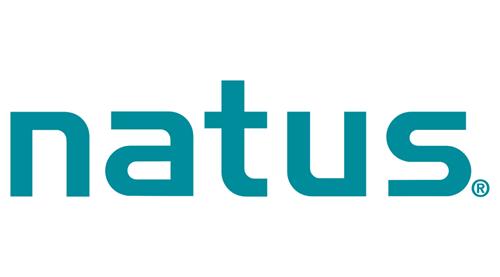Natus Medical logo