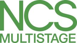 NCS Multistage logo