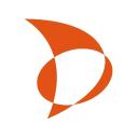 Neles Oyj logo