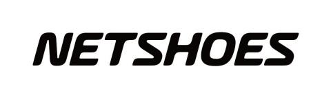 Netshoes (CAYMAN) logo