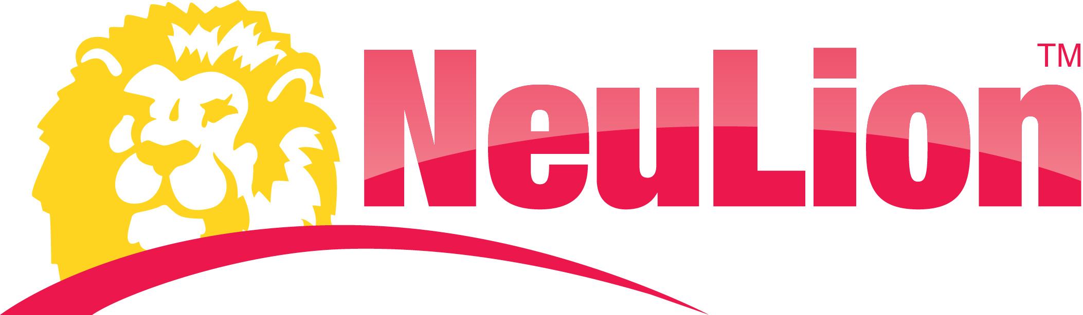 NeuLion, Inc. (NLN.TO) logo