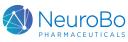 NeuroBo Pharmaceuticals logo