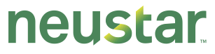 Neustar, Inc. Neustar, Inc. Cla logo