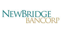 (NBBC) logo