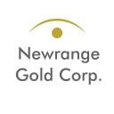 Newrange Gold logo