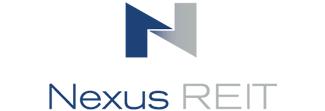 Nexus Real Estate Investment Trust logo