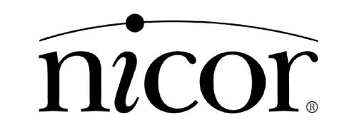 330431 logo