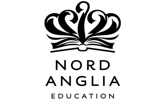 (NORD) logo