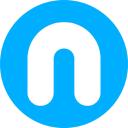 Nordic Entertainment Group AB (publ) logo