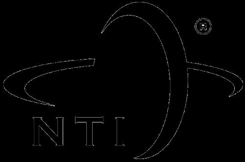 Northern Technologies International logo