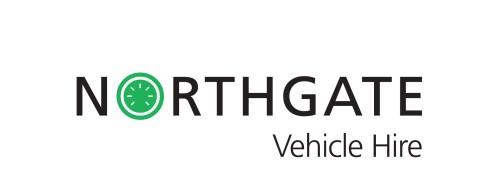Northgate logo