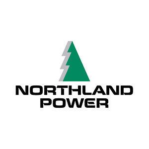 Northland Power Inc. (NPI.TO) logo
