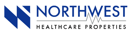 NorthWest Health Prop Real Est Inv Trust logo