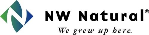 Northwest Natural logo